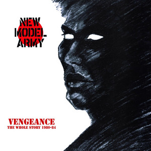 New Model Army  Vengeance :Replay