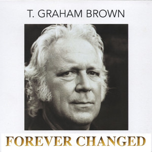 Forever Changed album