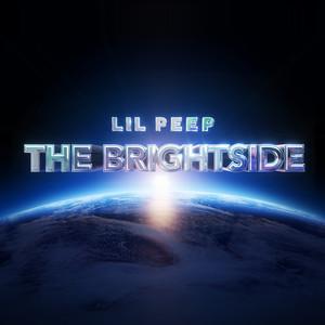 The Brightside cover art