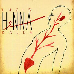 Henna - Lucio Dalla
