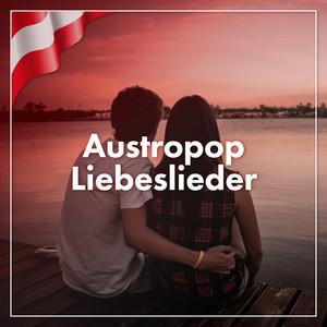Austropop Liebeslieder - Christina Stürmer