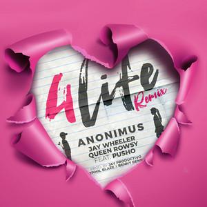 4 Life (Remix)