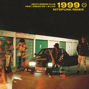 1999 (Nitepunk Remix)