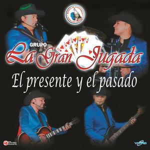 El Presente y el Pasado. Música de Guatemala para los Latinos album