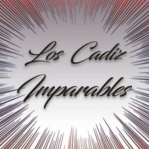 Me Desprendo de Tu Vientre by Los Cadiz