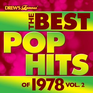 The Best Pop Hits of 1978, Vol. 2 album