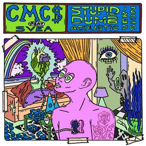 Stupid Dumb (Acoustic Version)