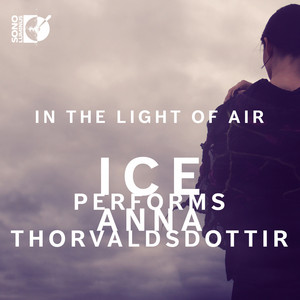 In the Light of Air: IV. Remembrance cover art