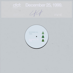 December 25, 1999