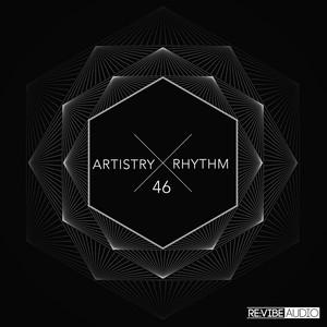 Artistry Rhythm, Vol. 46