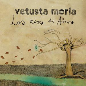 Los Ríos de Alice  - Vetusta Morla