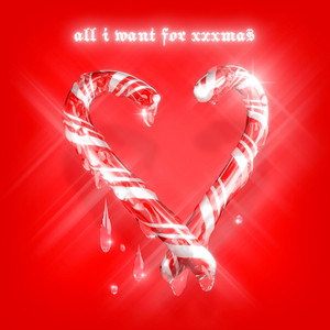 All I Want for Xxxmas