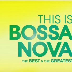 This Is Bossa Nova