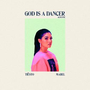 God Is A Dancer (Acoustic)