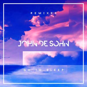 Go to Sleep (Remixes)