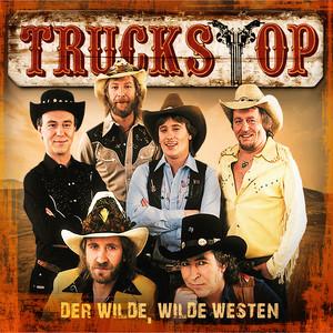 Old Texas Town, die Westernstadt by Truck Stop