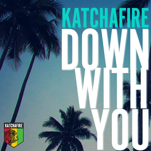 Down With You - Single