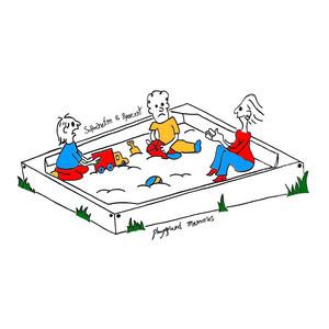 playground memories