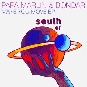 Make You Move EP