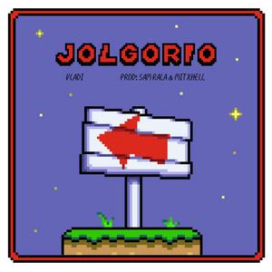 Jolgorio