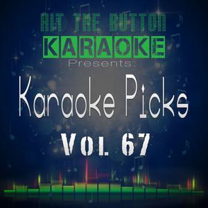 Lost in the Fire (Originally Performed by Gesaffelstein Ft. The Weeknd) - Karaoke Version