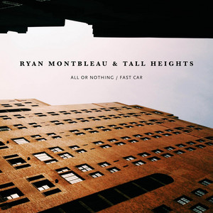 All or Nothing (feat. Tall Heights)