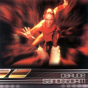 Sandstorm - Original Mix
