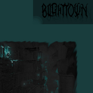 Blighttown