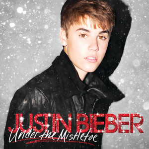 All I Want For Christmas Is You (SuperFestive!) Duet with Mariah Carey
