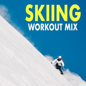 Skiing Workout Mix album