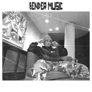 Bender Music