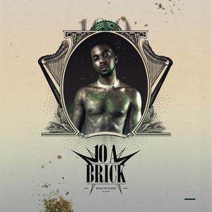 10 a Brick
