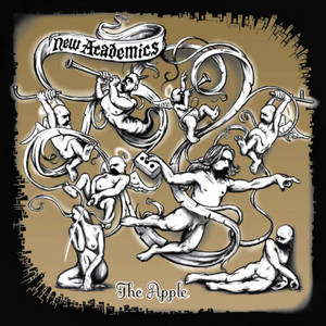 The Apple album