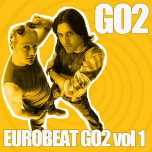 Eurobeat Go2, Vol. 1