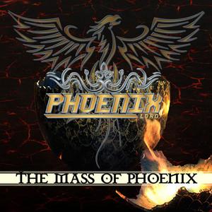 Ritual by Phoenix Lord