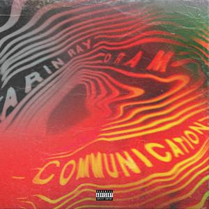 Communication (feat. DRAM)