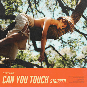 Can You Touch (Stripped)