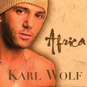 Africa (feat. Culture) [Radio Edit]
