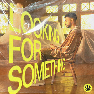 looking for something