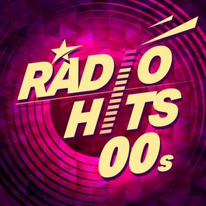 Radio Hits 00s