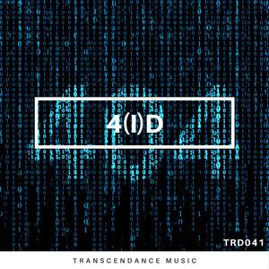 4(I)D - Silverfox Remix cover art
