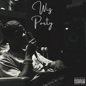 Best of Wizkid (Wiz Party)