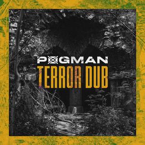 Terror Dub