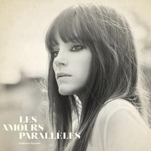 Les amours parallèles album