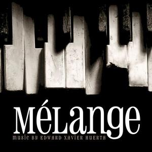 Mélange album
