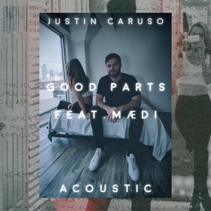 Good Parts - Acoustic