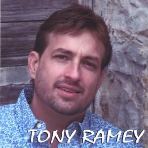 Lie To Me by Tony Ramey