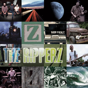 The Ripperz
