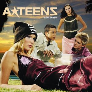 A teens – Upside Down  (Acapella)