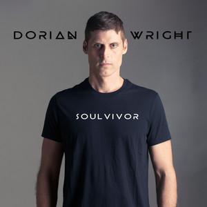 Light It Up by Dorian Wright